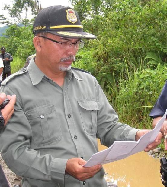1602389943087239d7869d6faab9a8a8da714a84 Akhirnya Koruptor Pemkab Tapsel Dipenjarakan Pengadilan Negeri Padangsidimpuan