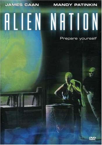 Alien Nation 1988 iNTERNAL DVDRip x264MULTiPLY