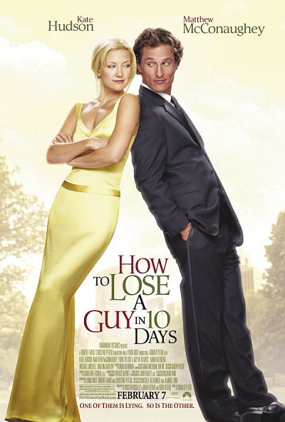 How To Lose A Guy In 10 Days 2003 iNTERNAL DVDRip x264MULTiPLY