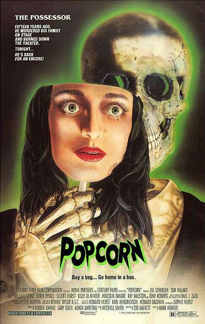 Popcorn 1991 480p x264mSD