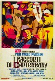 The Canterbury Tales 1972 PROPER 480p x264-mSD
