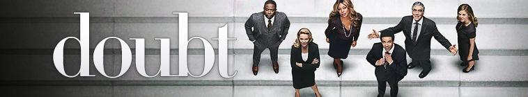 Doubt S01E13 iNTERNAL 720p WEB x264-BAMBOOZLE