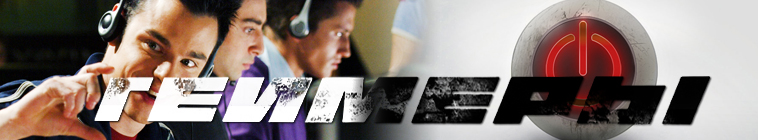 Gamers S01E04 720p WEB x264-ANiURL