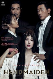 The Handmaiden 2016 LIMITED EXTENDED 480p x264-mSD