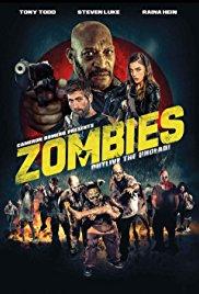 Zombies (2017)