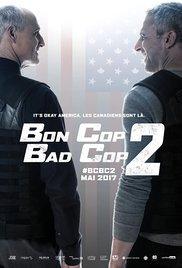 Bon Cop Bad Cop 2 (2017)