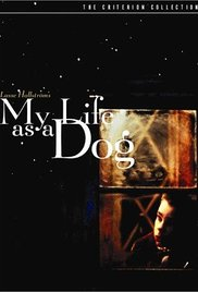 My Life As A Dog 1985 INTERNAL BDRip x264-GHOULS