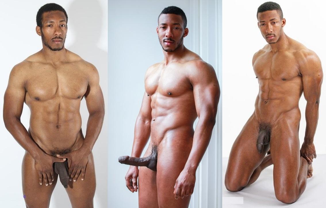 Haiducii Nude zippyshare leo kage aka devon - free gay porn forum community
