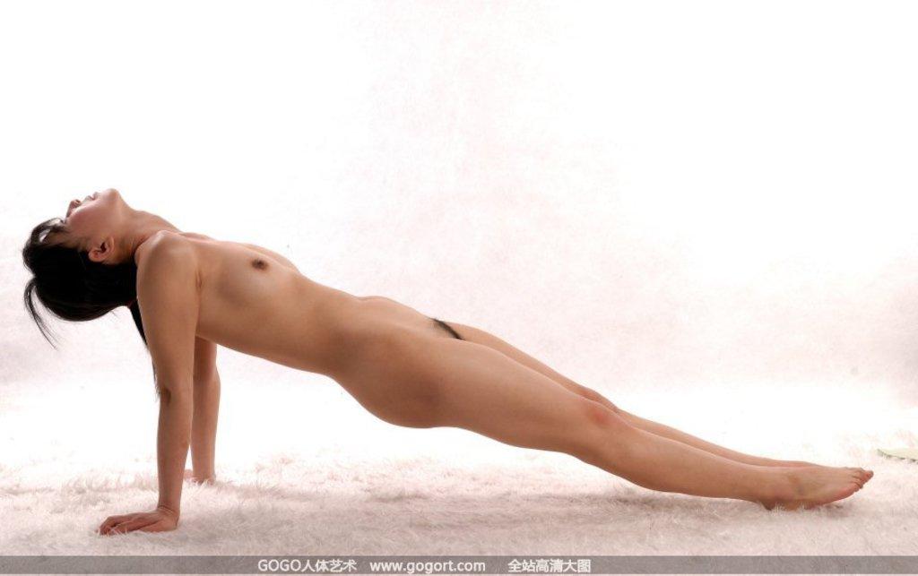Asia Agcaoili Sex Nude