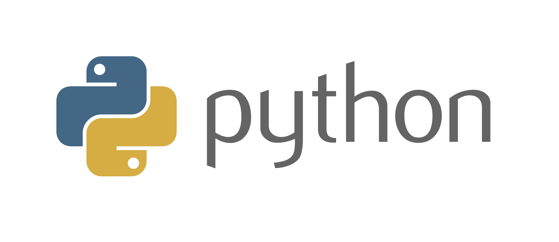 [下載]python-3.6.4(各大學課程的主流程式語言)