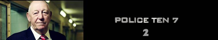 Police Ten 7 S25E04 HDTV x264-FiHTV