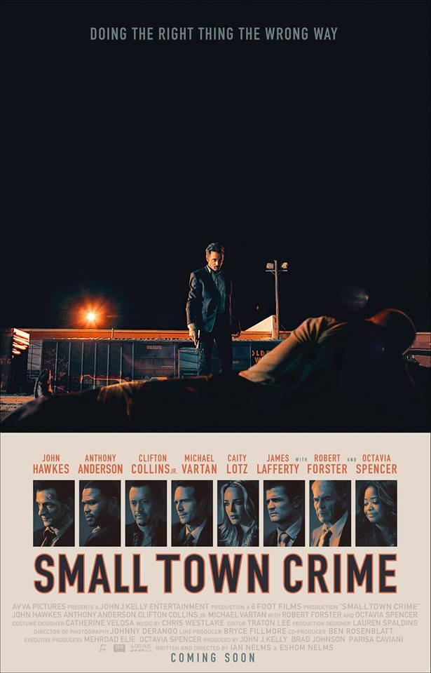 Small Town Crime 2017 1080p BluRay H264 AAC-RARBG