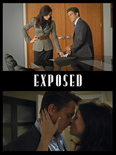 Exposed 2011 WEB-DL x264-ION10