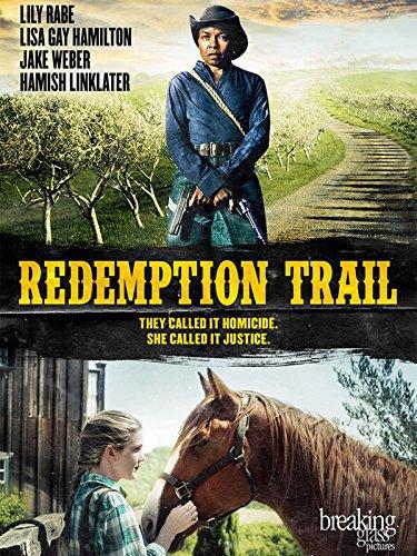 Redemption Trail 2013 WEB-DL x264-ION10