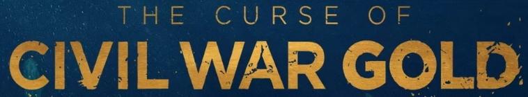 The Curse of Civil War Gold S01E03 HDTV x264-KILLERS