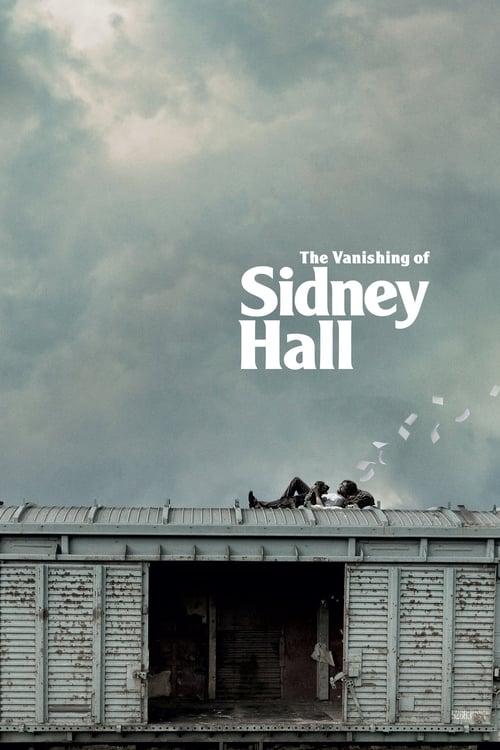 The Vanishing of Sidney Hall 2017 1080p Blu-ray Remux AVC DTS-HD MA 5 1-eXcommunicado