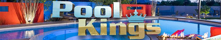 Pool Kings S03E07 HDTV x264-dotTV
