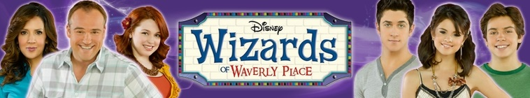 Wizards of Waverly Place S03 REPACK DSNY WEB-DL AAC2 0 x264-BTN