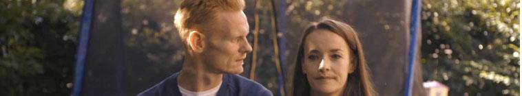 Splitting Up Together S01E01 HDTV x264-SVA
