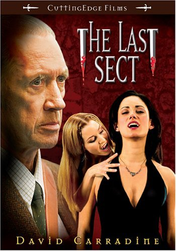 The Last Sect (2006) [WEBRip] [720p] YIFY