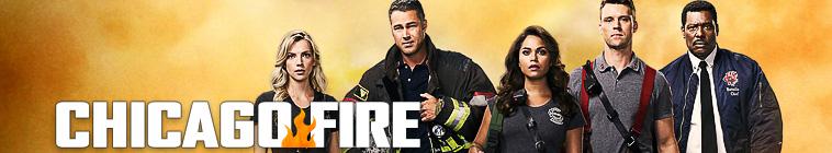 Chicago Fire S06E16 720p HDTV x264-AVS