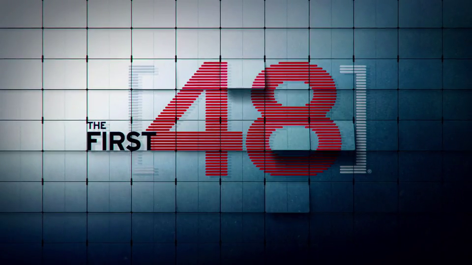 The First 48 S17E11 AE WEB-DL AAC2 0 x264