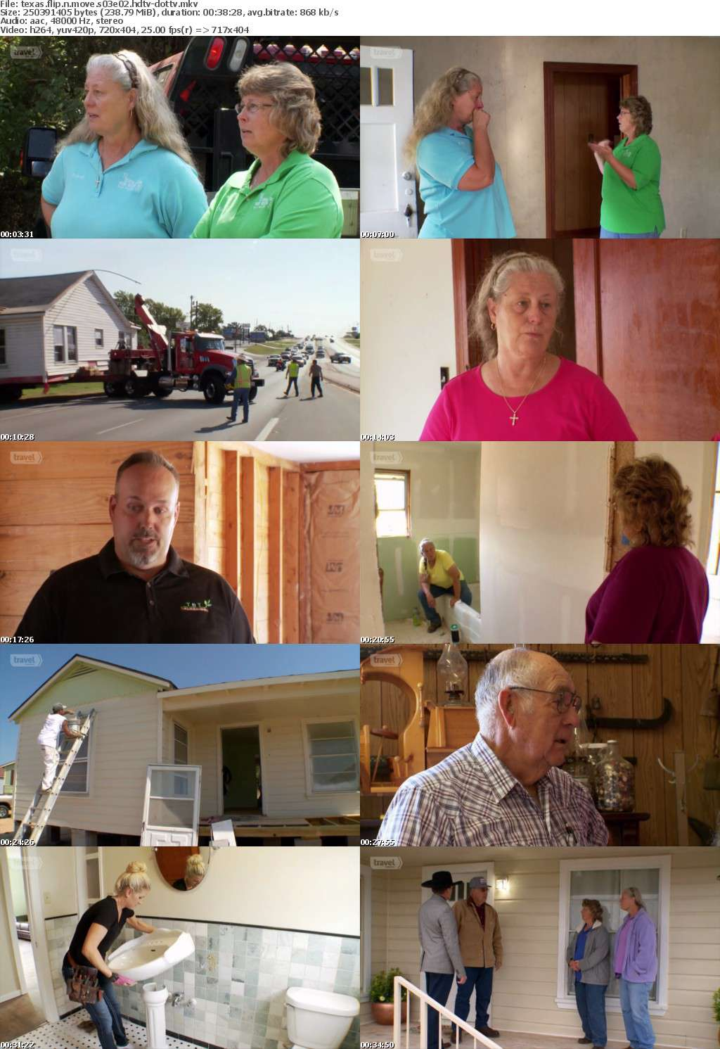 Texas Flip N Move S03E02 HDTV x264-dotTV