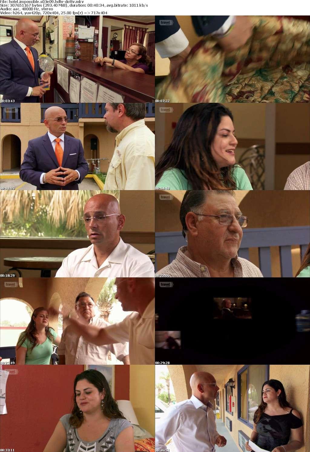 Hotel Impossible S03E09 HDTV x264-dotTV