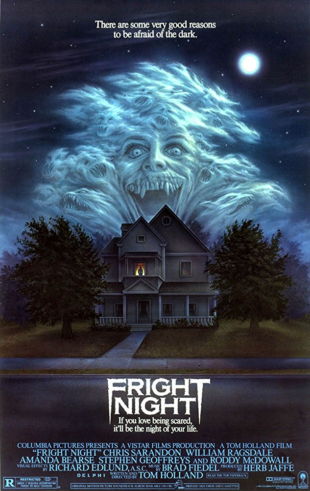 Fright Night 1985 1080p BluRay H264 AAC-RARBG