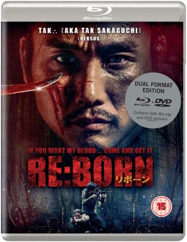 Re Born 2016 JAPANESE 1080p BluRay H264 AAC-VXT