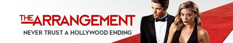 The Arrangement S02E04 PROPER HDTV x264-BATV