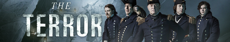 The Terror S01E03 720p HDTV x264-AVS