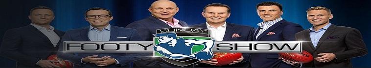 AFL 2018 Round 2 Cats vs Hawks HDTV x264-WiNNiNG