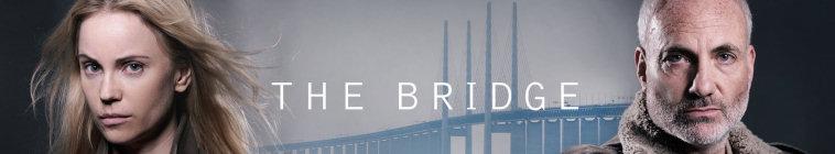 The Bridge 2011 S04E08 SUBBED 720p WEB h264-NODLABS