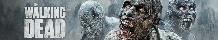 The Walking Dead S08E15 Worth 720p AMZN WEBRip DD+5 1 x264