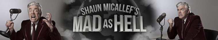 Shaun Micallefs Mad as Hell S08E09 HDTV x264-CCT