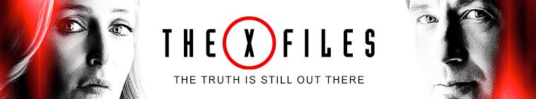 The X-Files S11E02 MULTi 1080p HDTV x264-HYBRiS