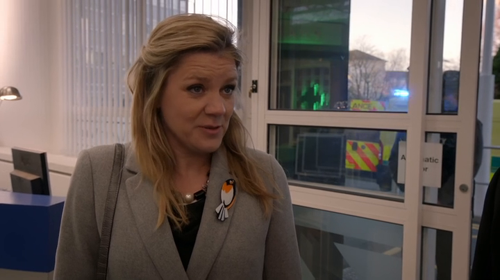 Holby City S20E15 Tate Gallery HDTV x264-KETTLE