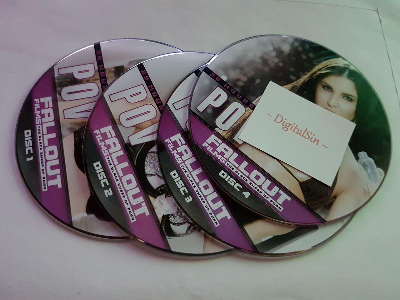 POV DiSC2 XXX DVDRip x264-DigitalSin