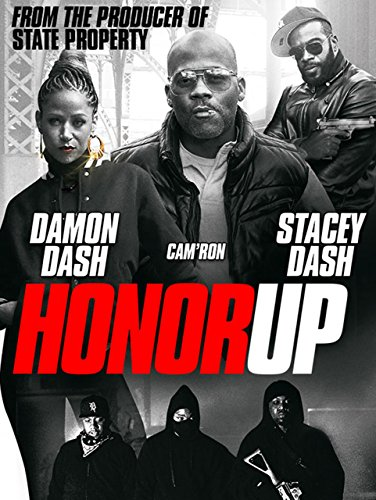 Honor Up 2018 BRRip x264 AC3-Manning