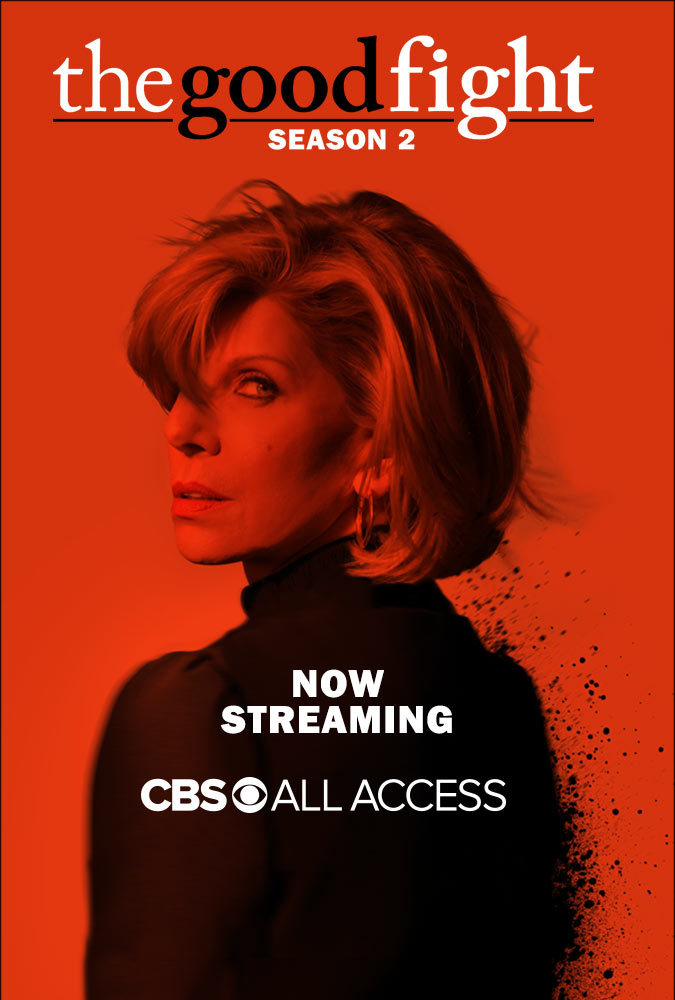 The Good Fight S02E07 INTERNAL WEB H264-DEFLATE