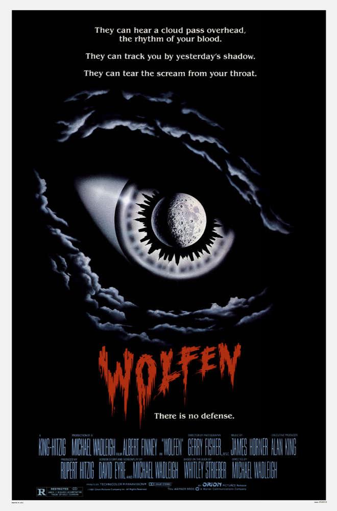 Wolfen 1981 720p BluRay H264 AAC-RARBG