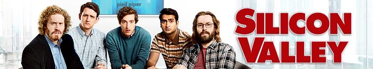 Silicon Valley S05E04 MULTi 1080p HDTV x264-HYBRiS