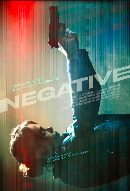 Negative 2017 WEB-DL XviD MP3-FGT