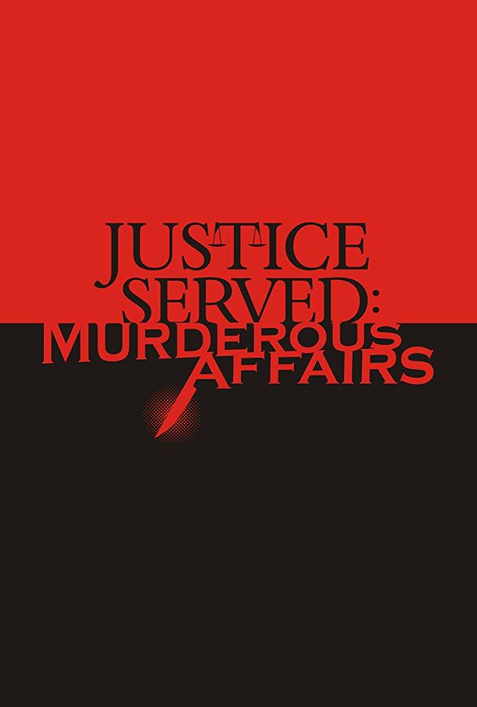 Murderous Affairs S03E04 720p WEB x264-EDHD