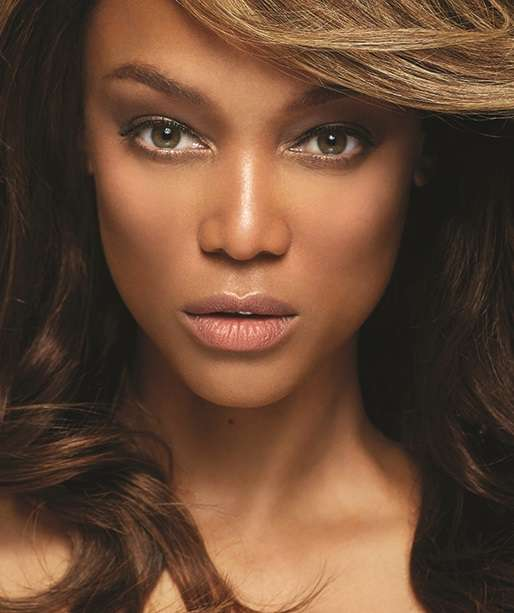Americas Next Top Model S24E02 Beauty Is Los Angeles 720p VH1 WEB-DL AAC2 0 x264-NTb
