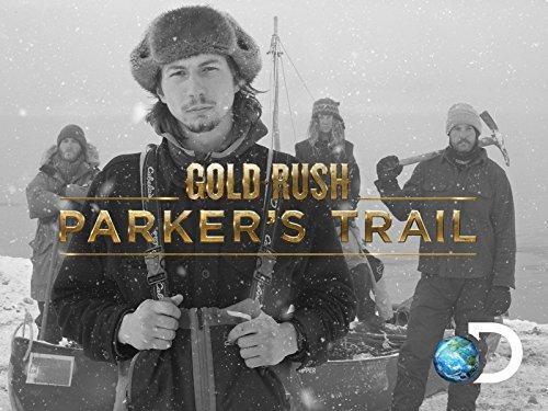 Gold Rush Parkers Trail S02E05 720p WEBRip x264-TBS