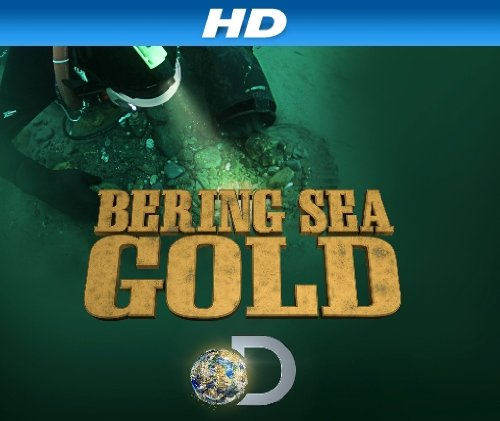 Bering Sea Gold S10E04 720p WEB x264-TBS