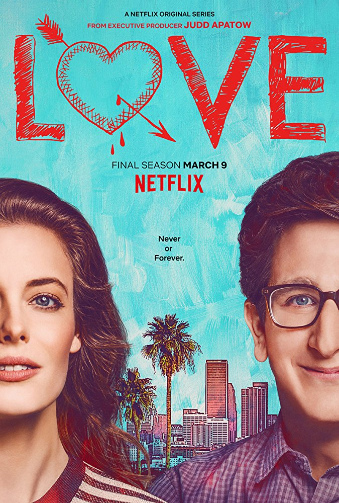 Loving (2016) [BluRay] [720p] YIFY