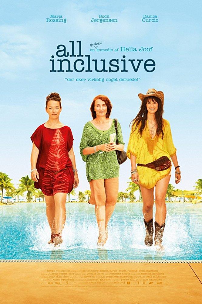 All Inclusive 2014 720p BluRay x264-x0r